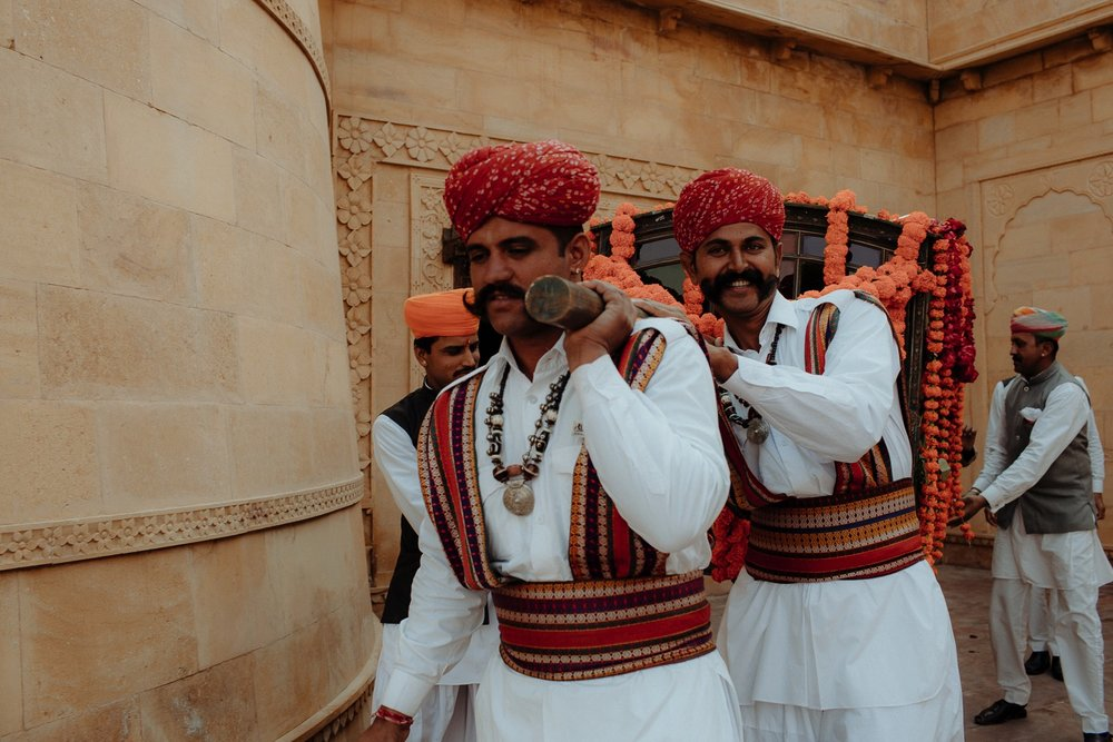 113-Jaisalmer-wedding-2-8.jpg