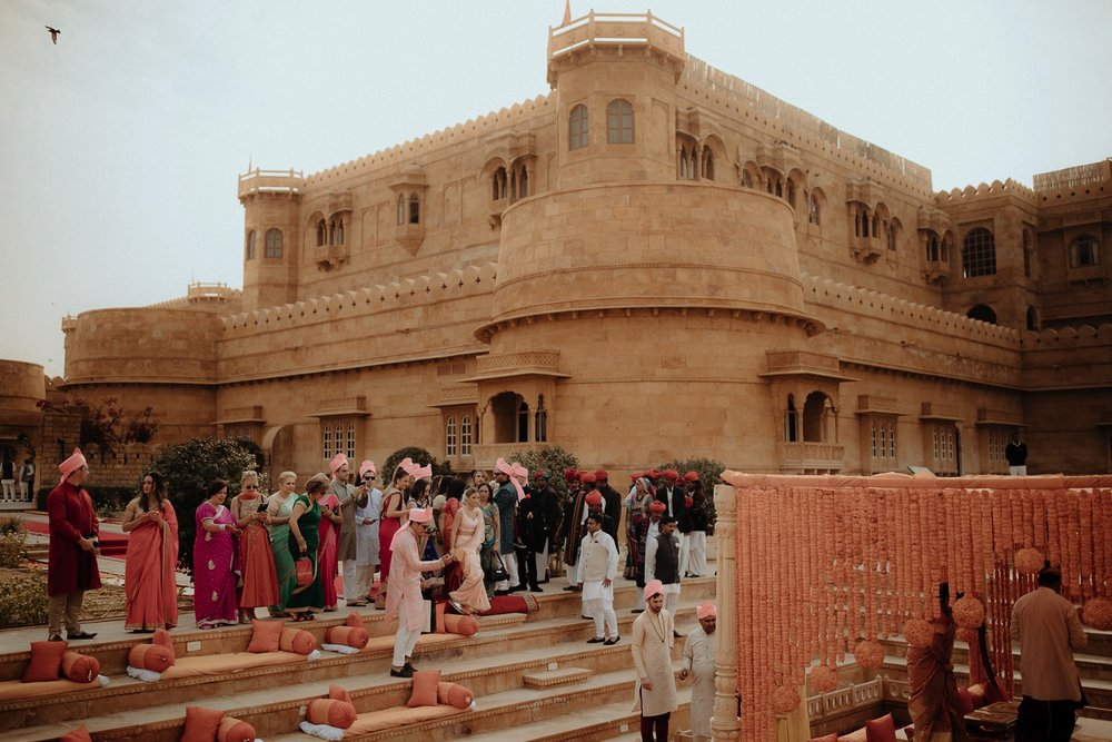 125-Jaisalmer-wedding-22217.jpg