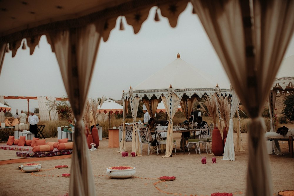 148-suryagarh-wedding-jaisalmer-20338.jpg