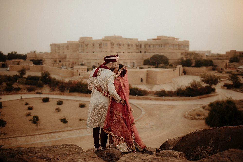 152-Jaisalmer-wedding-23033.jpg