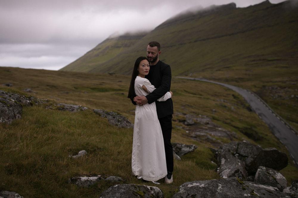 20180809 Scarlett and Jo Faroe26571.jpg