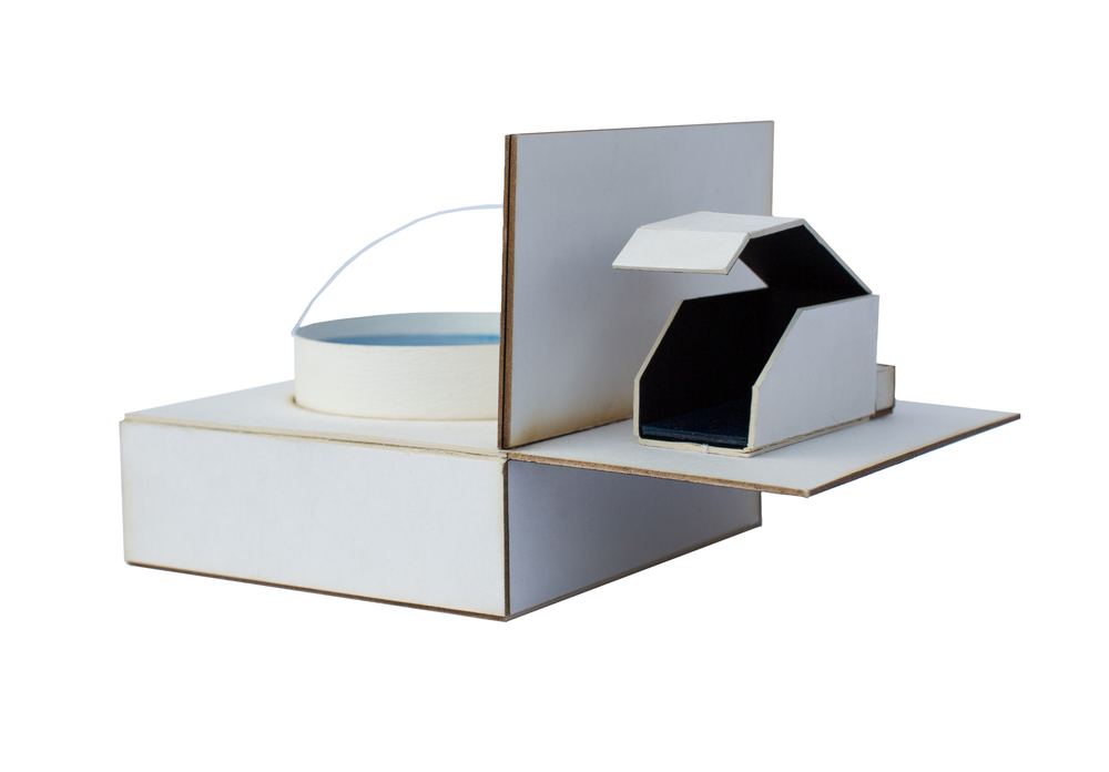 model pool 2.jpg