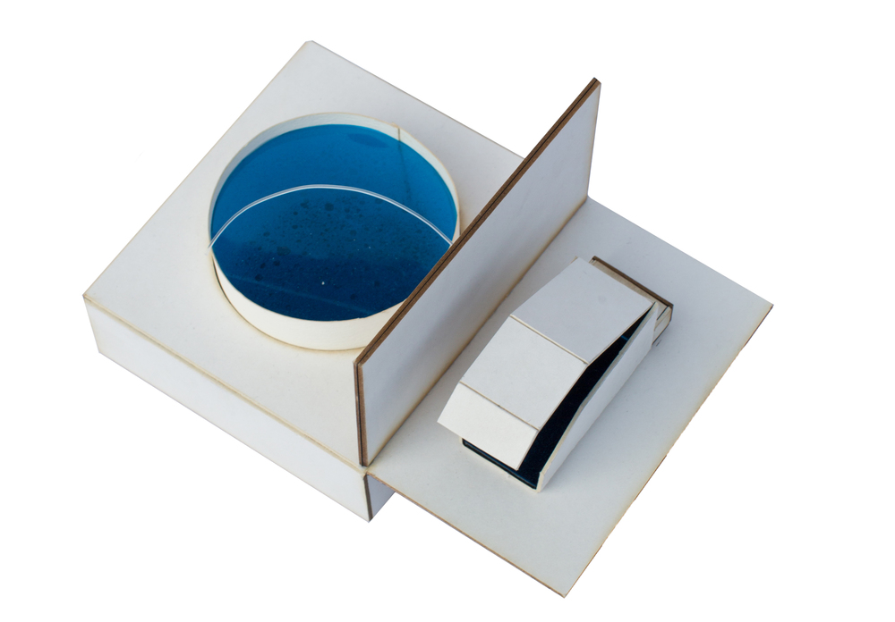 model pool 3.jpg