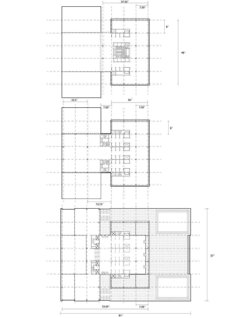 plans gird system.jpg