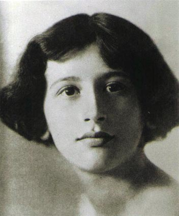 Low cost life coaching, gravity and grace, Simone Weil