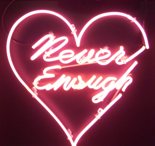 never-enough-heart