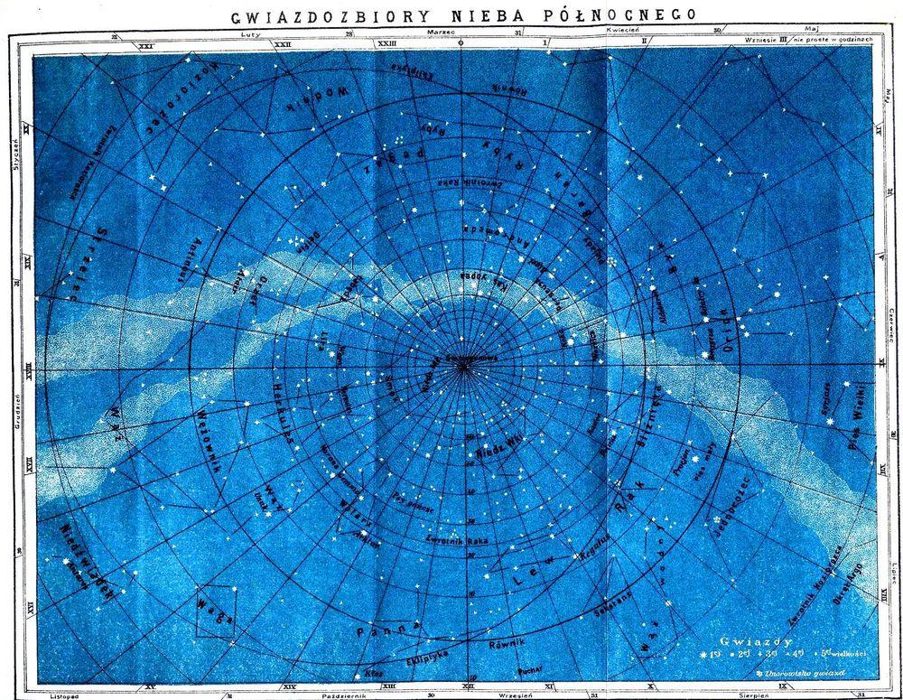 starmap1.jpg