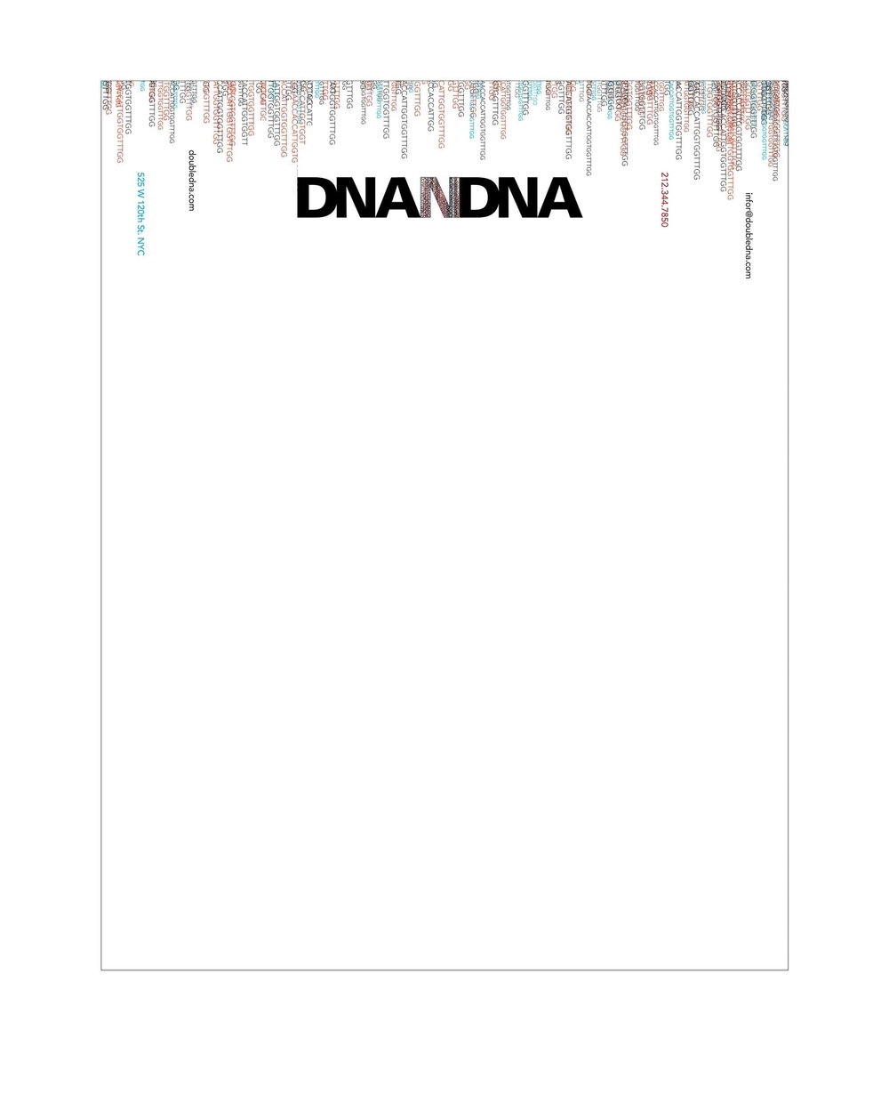 2DNA_Masterpage_Page_05.jpg