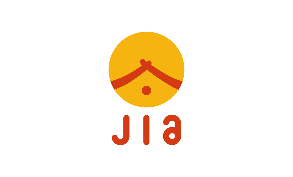 squarespace_guidline_jia-14.png