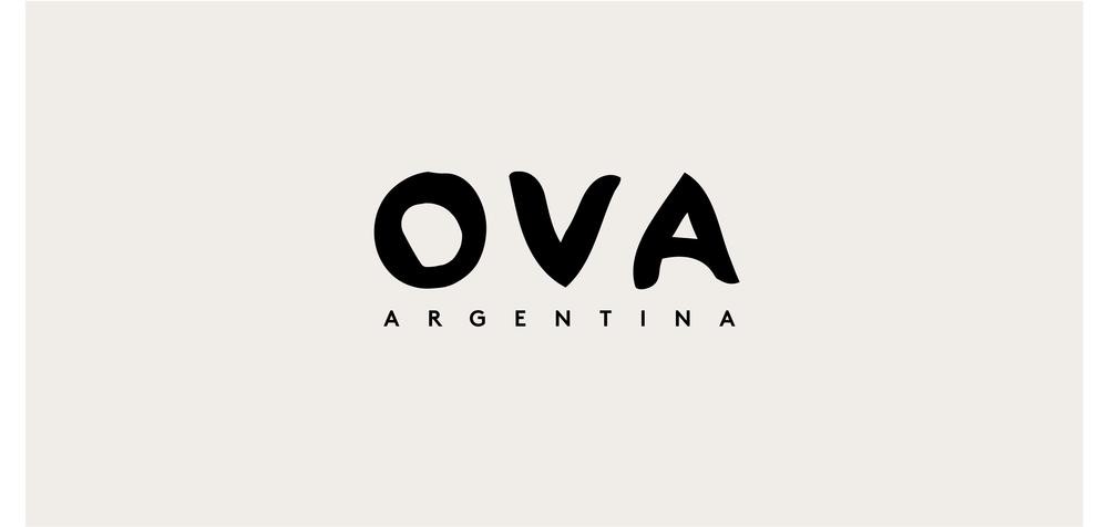 ova1-01.png