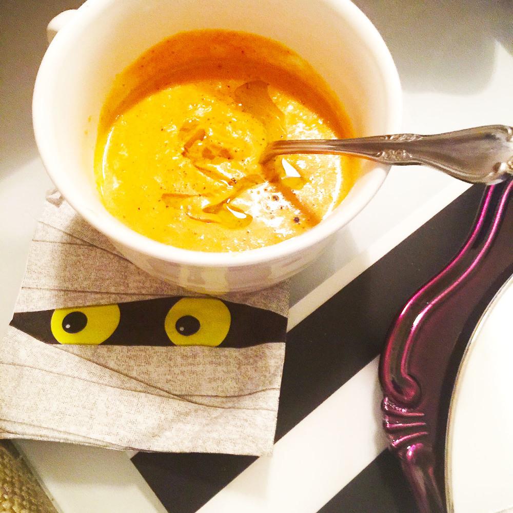 pumpkin_soup.jpeg