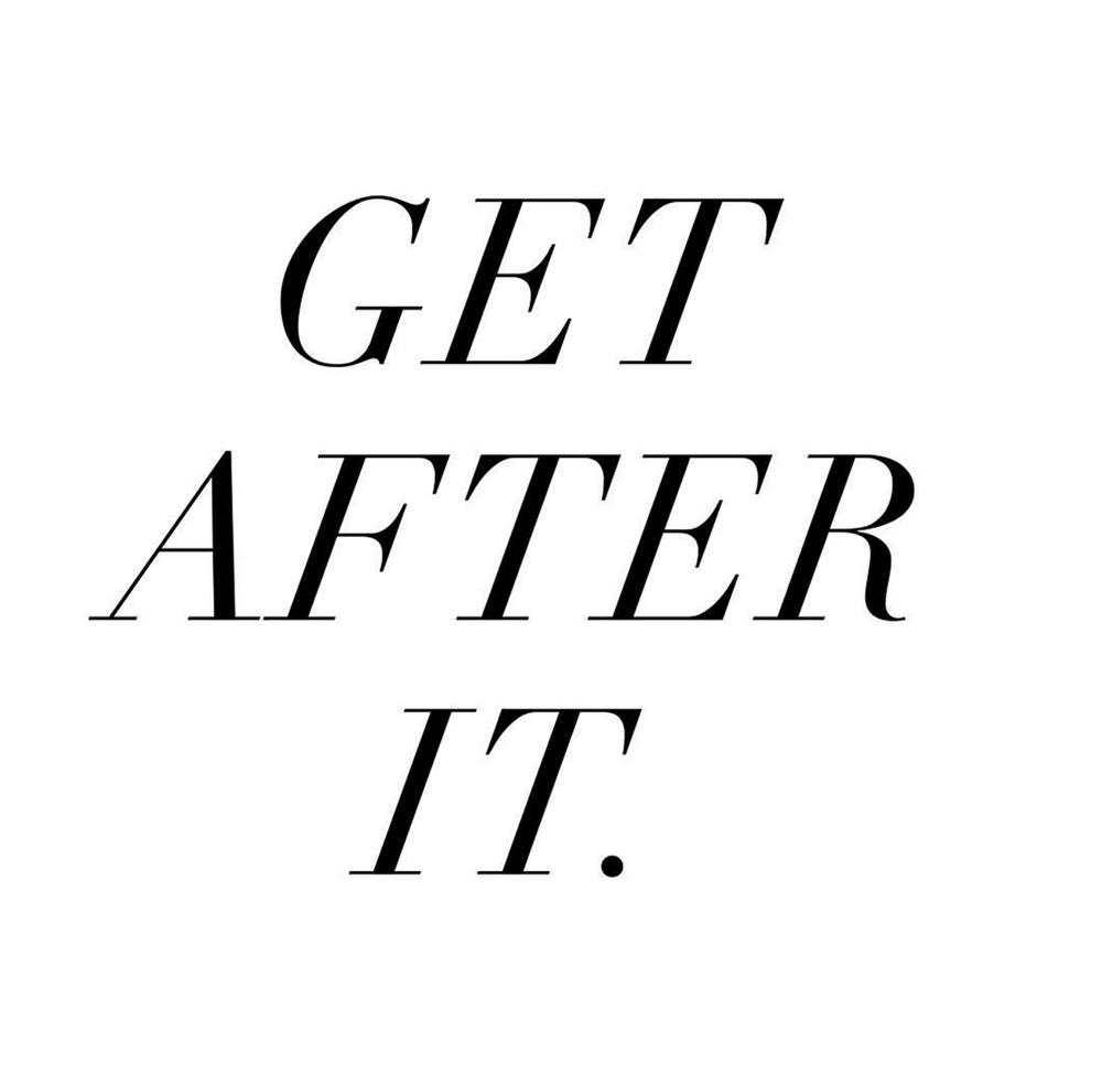 get_after_gratefulness.jpeg