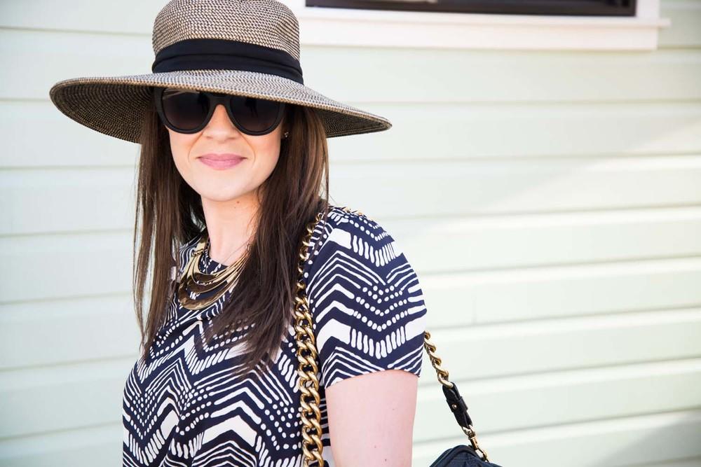 Robyn_Wise_Dallas_Blogger_J_Crew