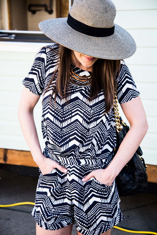 Robyn_Wise_dallas_blogger
