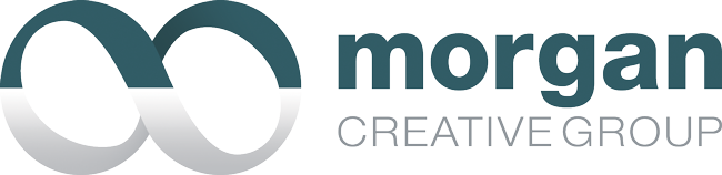 Morgan Creative Group
