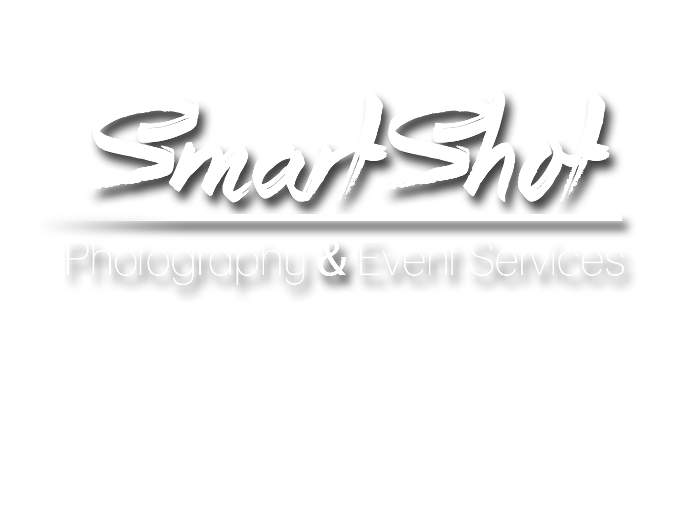 SmartShot Photography & Event Services