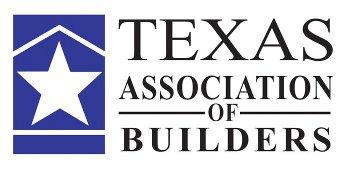 TAB-facebook-logo-image2.jpg