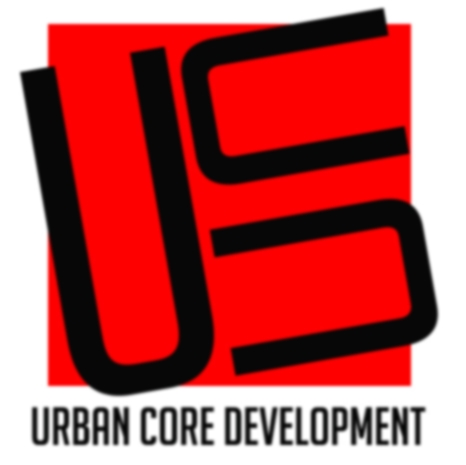 Urban Core Development