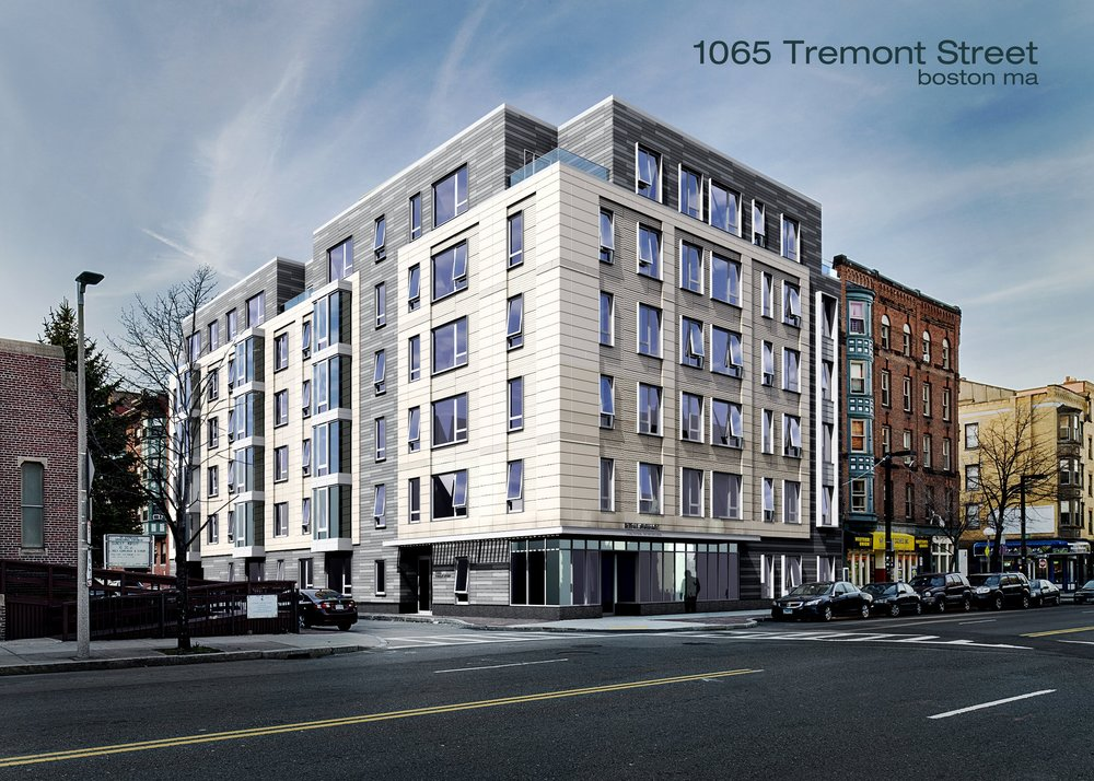 1065 Tremont Phase Two - render 01.jpg