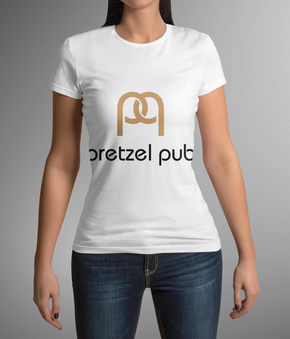 pretzelpub_tshirt_mockup.jpg