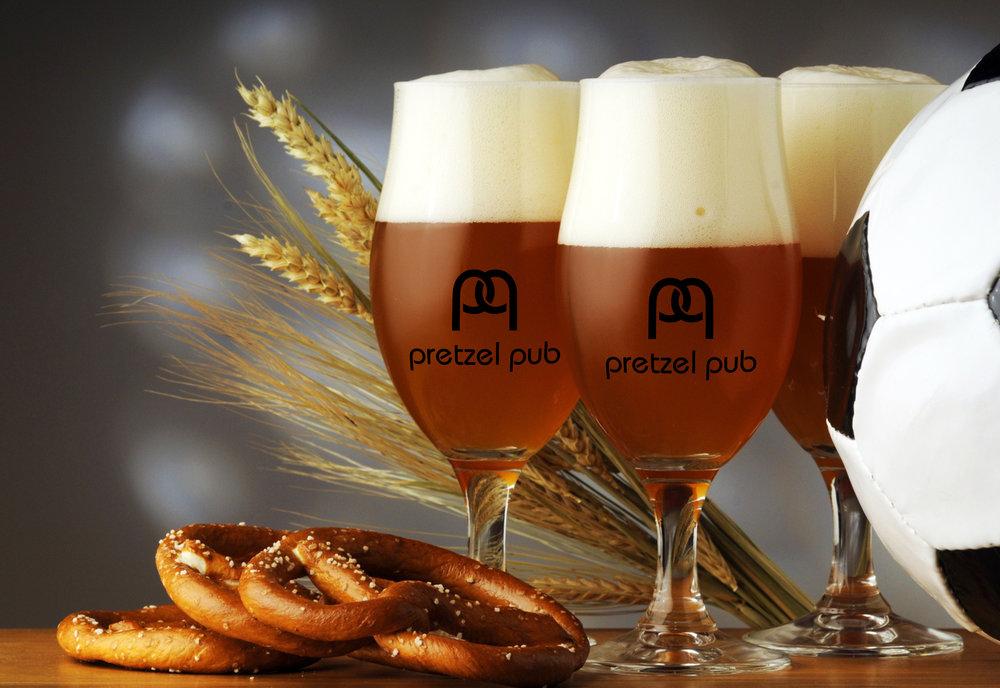 pretzel_pub_glass_mockup.jpg