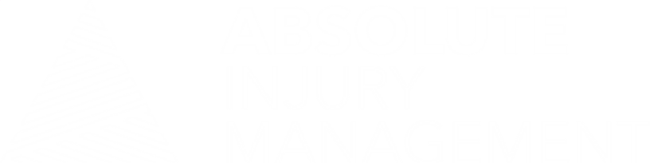 Absolute Injury Management | Exercise+Sports Medicine Centre