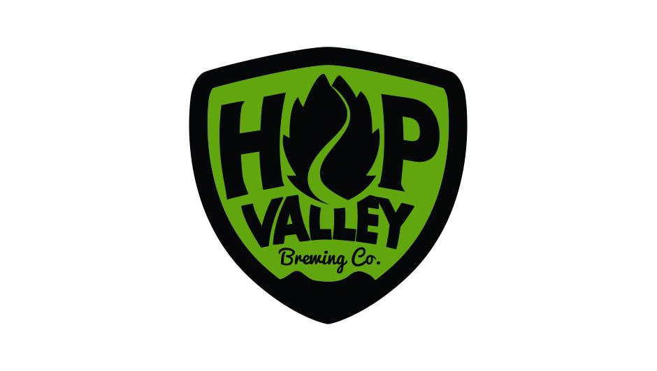 hv-logo-1.jpg