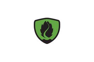 hv-logo-2.jpg
