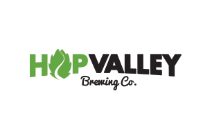 hv-logo-3.jpg