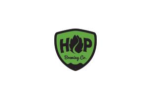 hv-logo-4.jpg