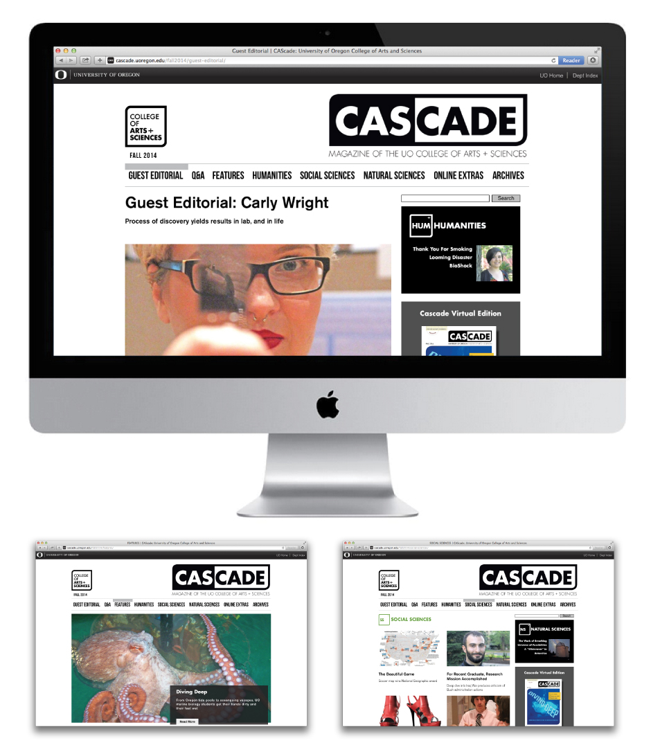 cascade website - 1.jpg