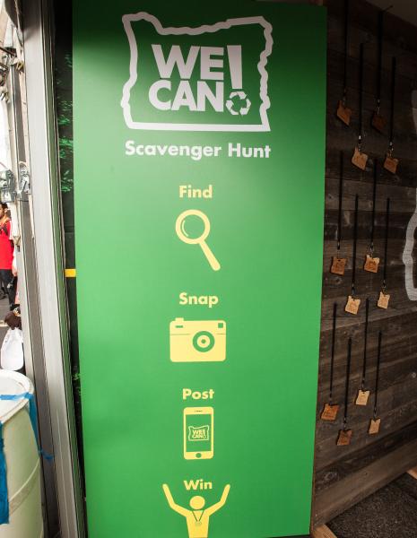 scavenger hunt - 2.jpg