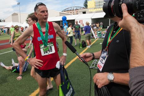 23c5c6f95e74ea Eugene Marathon — AHM BRANDS