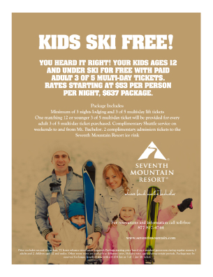 ski flyers 1.jpg