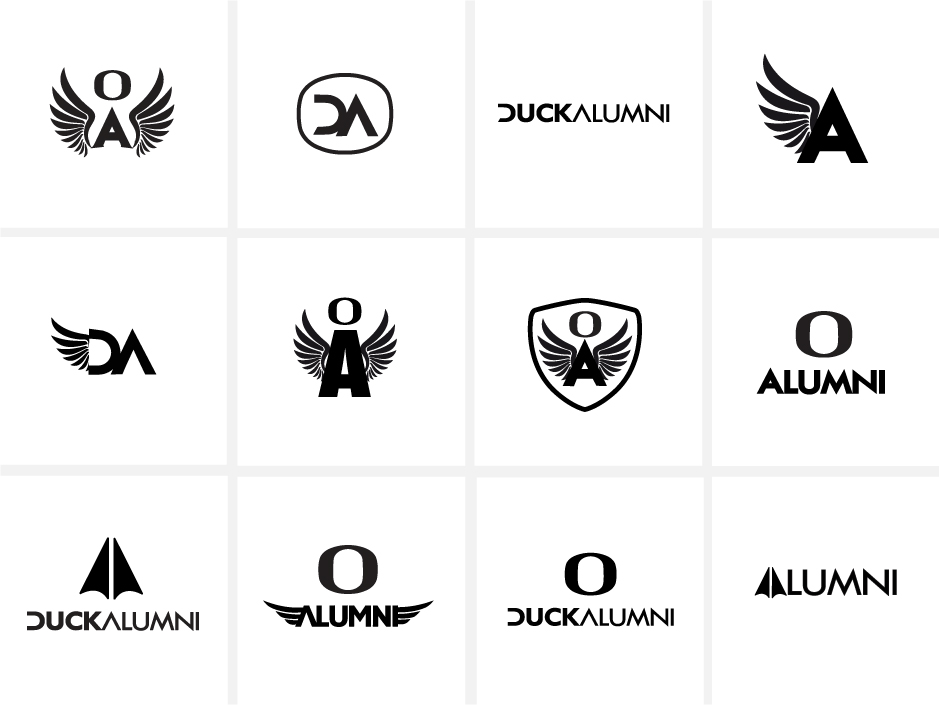 branding 1.jpg