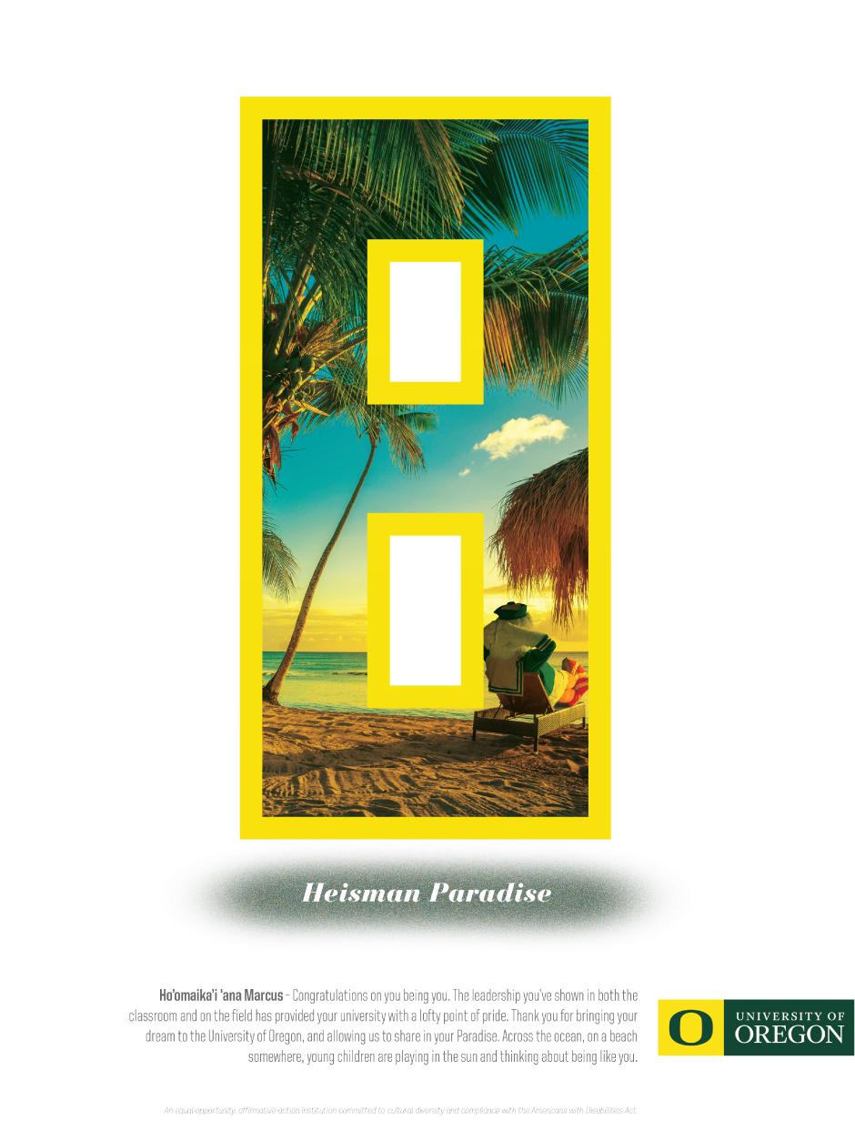 heisman 3.jpg