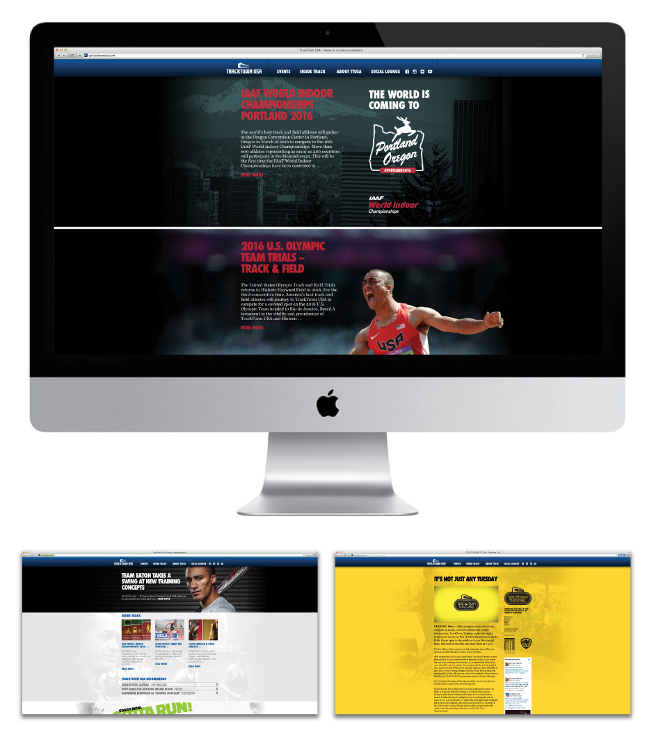 webiste 1.jpg