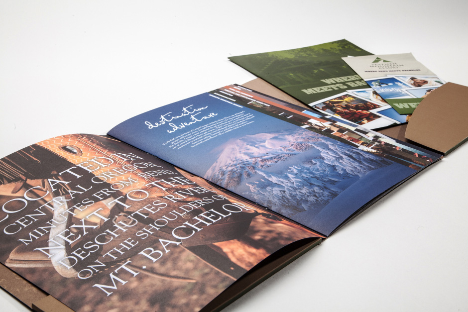 print collateral 3.jpg