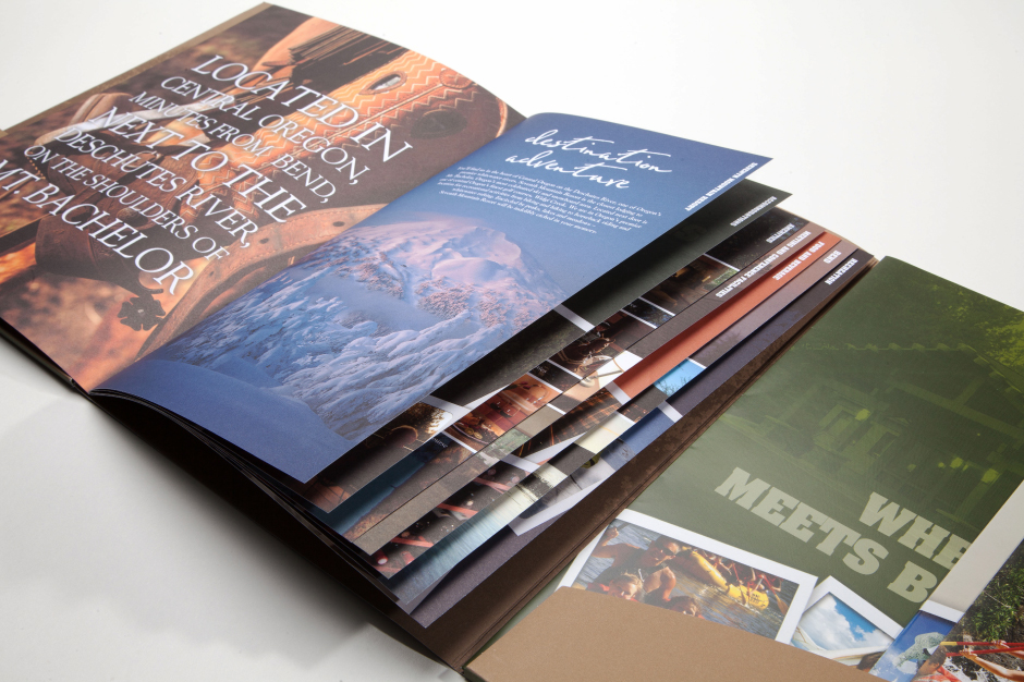 print collateral 2.jpg