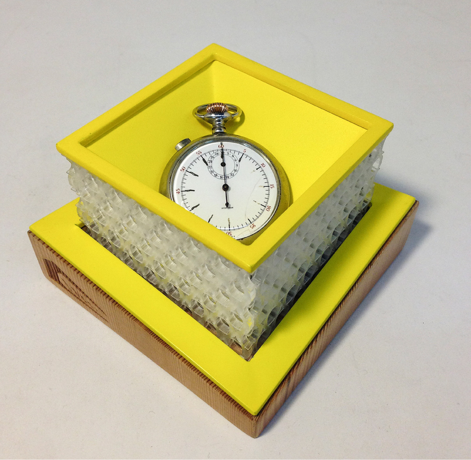 timepiece 1.jpg