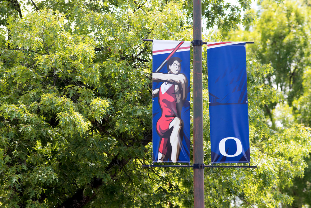 Banners_Campus Double 2.jpg
