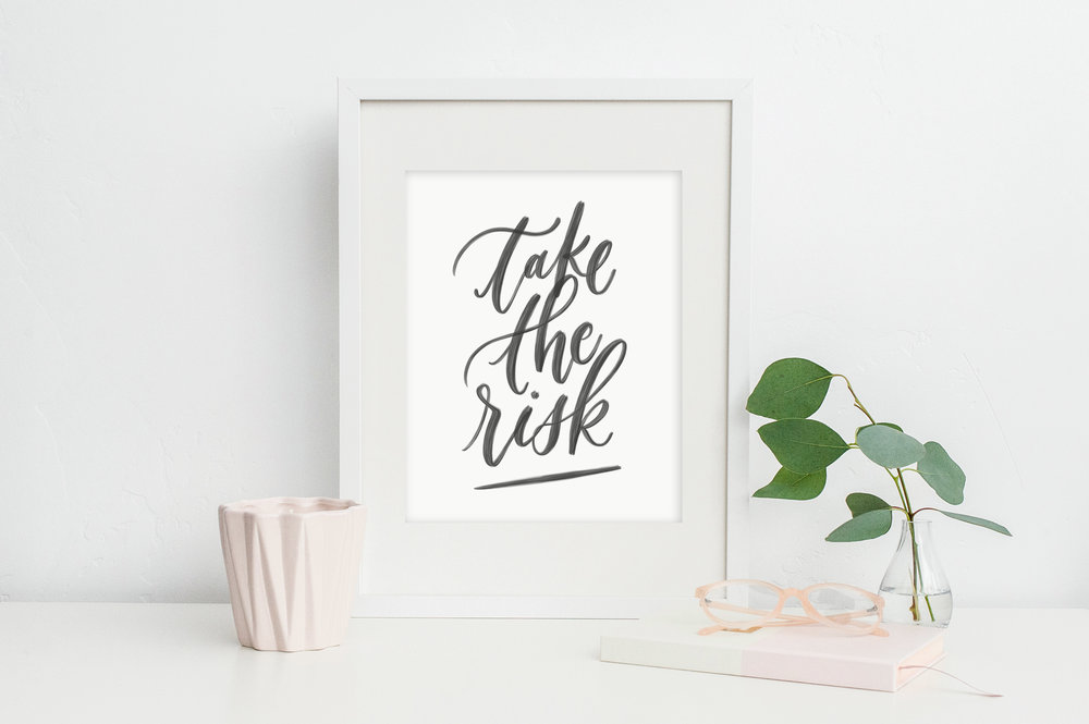 pink-print.jpg
