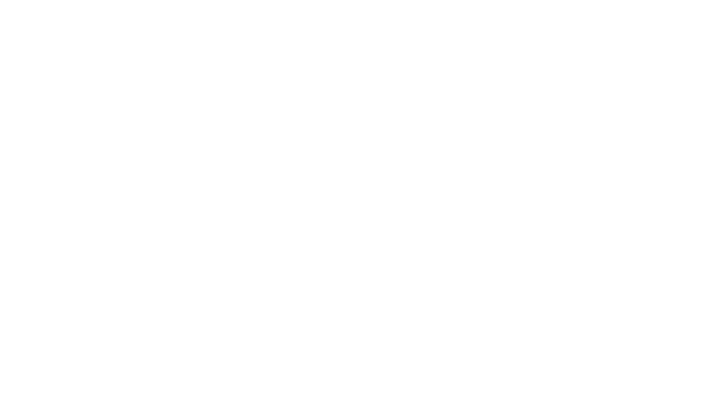 4booking.png