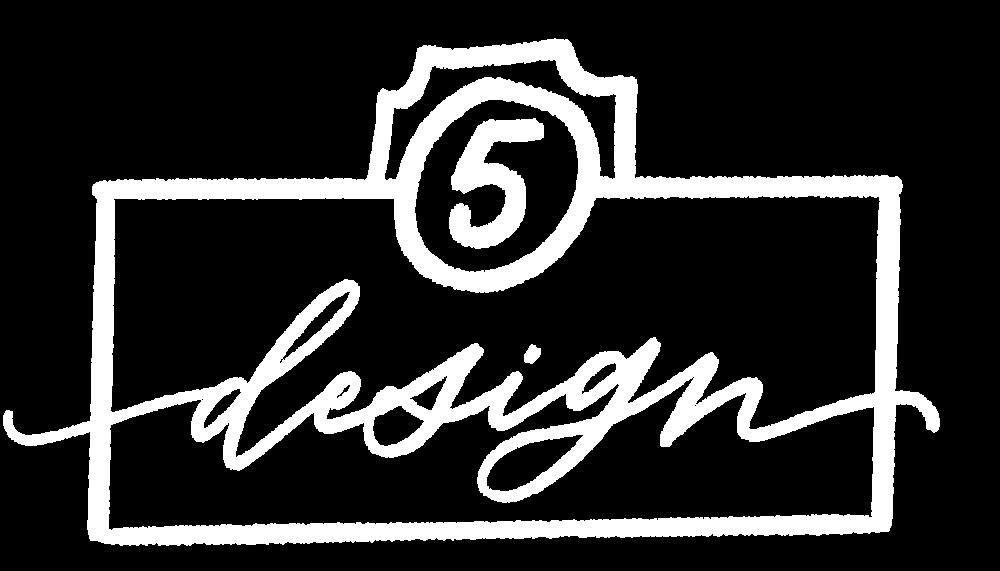 5design.png
