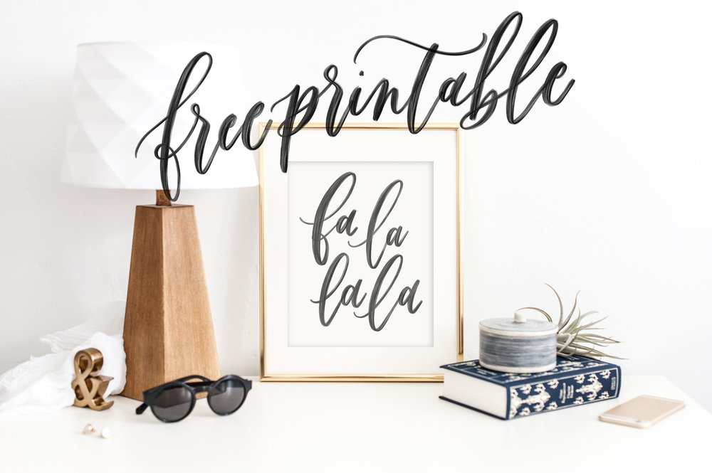 desk-print2.jpg