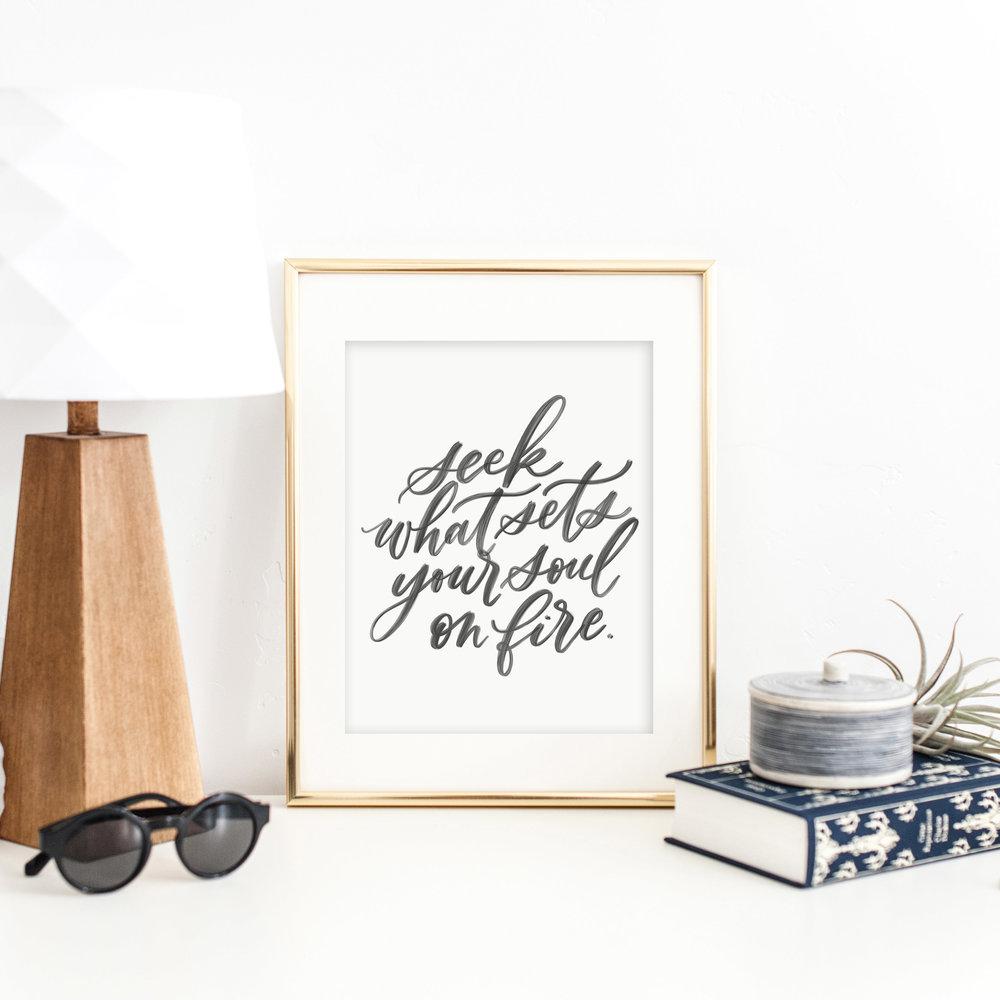 desk-print.jpg
