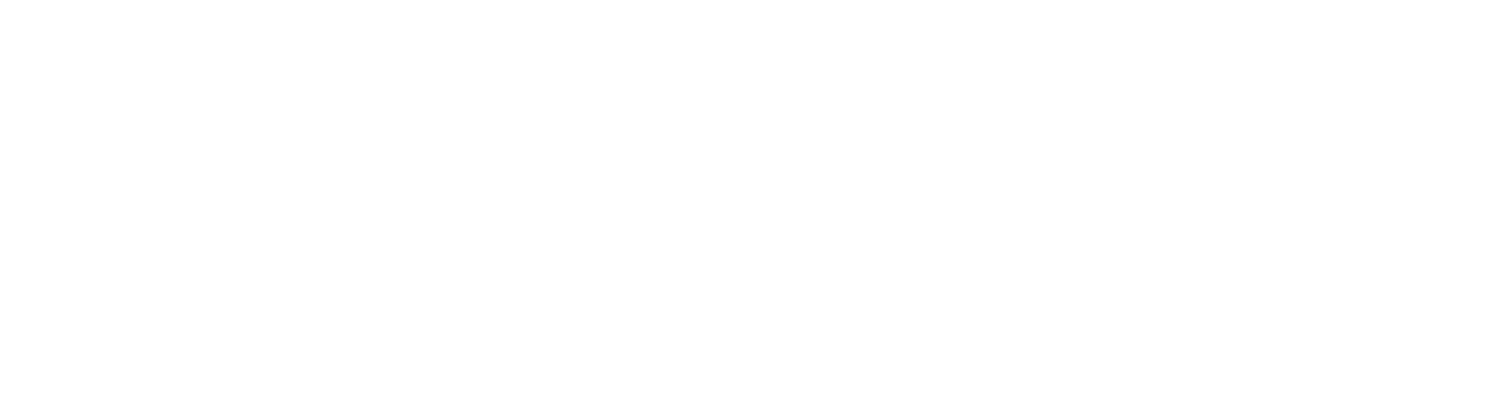 Wholistic Tutoring | Academic Tutoring and Mindfulness NYC