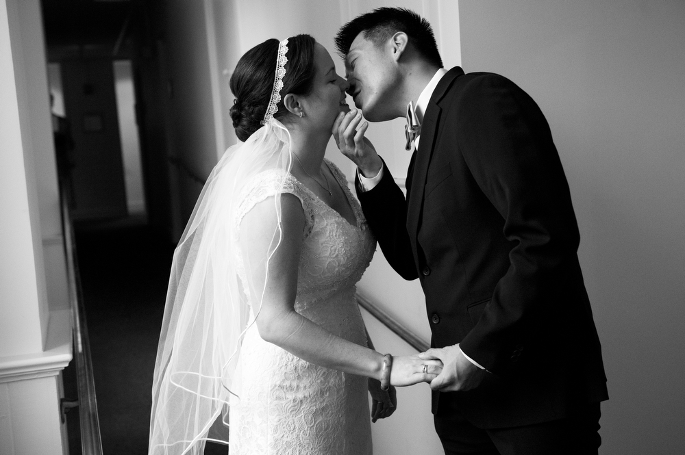 062715_WEDDING_Megan&Rich_52b.JPG