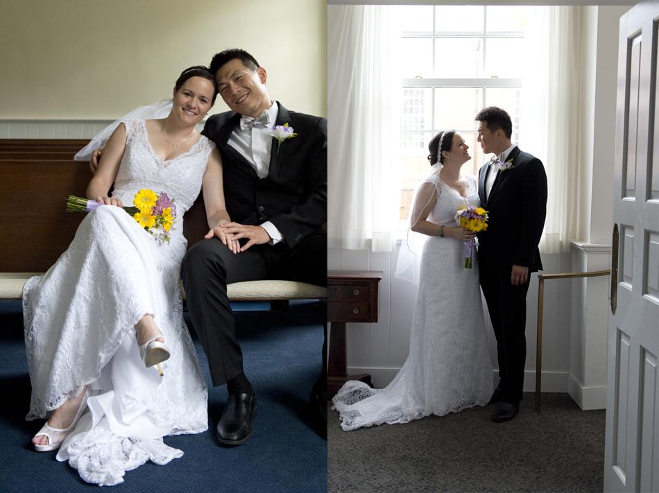 062715_WEDDING_Megan&Rich_96.jpg