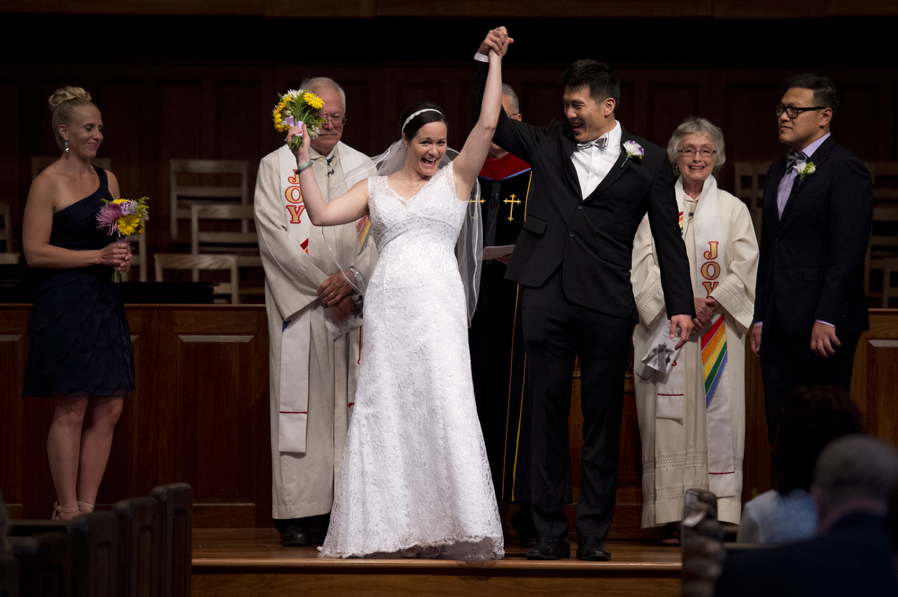 062715_WEDDING_Megan&Rich_160.JPG